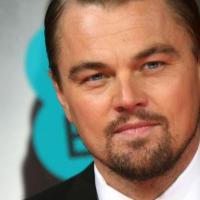 Qual é o ator mais bem pago do cinema de Hollywood? Qual é o salário de um ator do cinema?