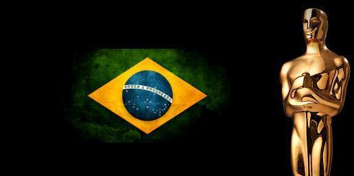Brasil no Oscar Academia cinema nacional