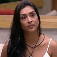 Amanda foi a vice-campeã do Big Brother Brasil 15; fotos da Musa no Paparazzo?