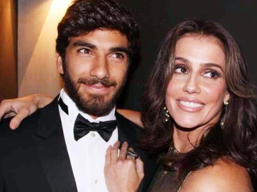 Fotos Hugo Moura (Foto: Reprodução/ Instagram/ Divulgação)