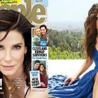 Revista People divulga resultado Mulher Mais Bonita do Mundo; veja dicas e fotos de Sandra