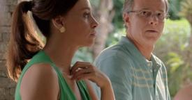 Filme Casa Grande Marcello Novaes e Suzana Pires (Foto: Casa Grande)