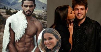 Bruna Marquezine está namorando? Quem é o namorado? Conheça os candidatos a 'Love'