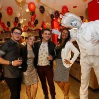 O Hotel Mercure e Ibis de São José dos Campos realizou um coquetel para parceiros e imprensa em comemoração a reinauguração das unidades