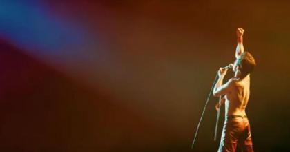 Você sabe por que o filme da biografia de Freddie Mercury se chama Bohemian Rhapsody?