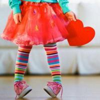 Criatividade para curtir o Dia dos Namorados, em 12 de Junho, com as crianças também
