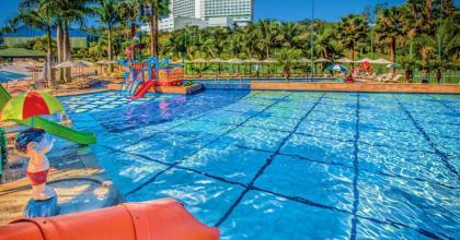 Melhores hotéis de Atibaia para crianças? Selecionamos dicas e diferenciais de cada hotel