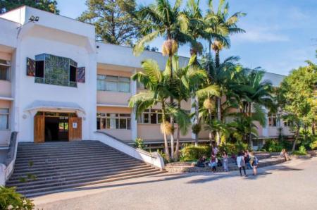 Pedagogia Waldorf na educação infantil São Paulo São José dos Campos