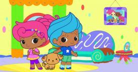 Tem série infantil nova da TV Cultura para papais e mamães indicarem para os filhos; confira!