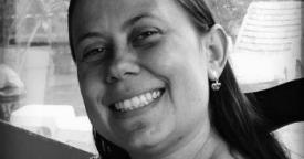 Professora escreve neste espaço com informações para Pais, Mães e Filhos