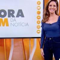 Conheça a biografia da jornalista Monalisa Perrone, da CNN Brasil