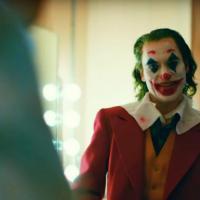 O filme Coringa (Joker), com Joaquin Phoenix, conquistou o Leão e Ouro e quer muito mais