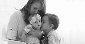 Gabriela Torres oferece auxílio para mamães; já ouviu falar em Mãe Produtiva?
