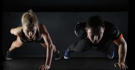 Tecnologia para academias de ginástica e musculação; veja as novas tendências