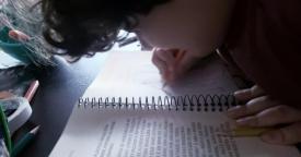 Como está o EAD para aluno com alguma deficiência? Mãe Ana Paula conta sua experiência