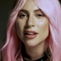 As melhores curiosidades da carreira de Lady Gaga segundo os paparazzis