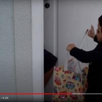 Cuidados com canal infantil para filhos no YouTube