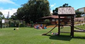 Hotéis e resorts de Atibaia abrem com muita precaução; férias de julho também terão regras