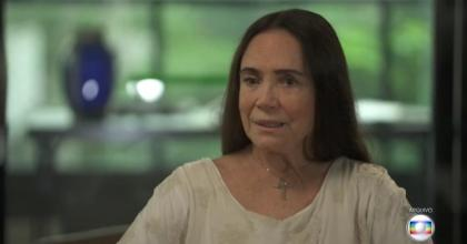 Relembre a carreira da atriz das novelas da Rede Globo e do cinema nacional