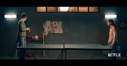 Você Nem Imagina (The Half of It) é um drama romântico da Netflix com elogios da crítica; tem mais!