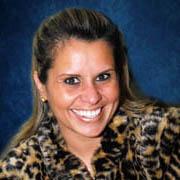 Luane Rodrigues